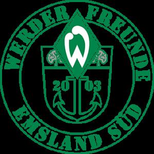 Werderfreunde Emsland Süd e.V.